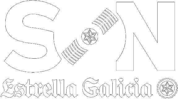 MASGALICIA