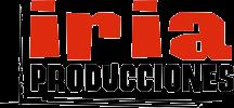 IRIA PRODUCCIONES, S. L.
