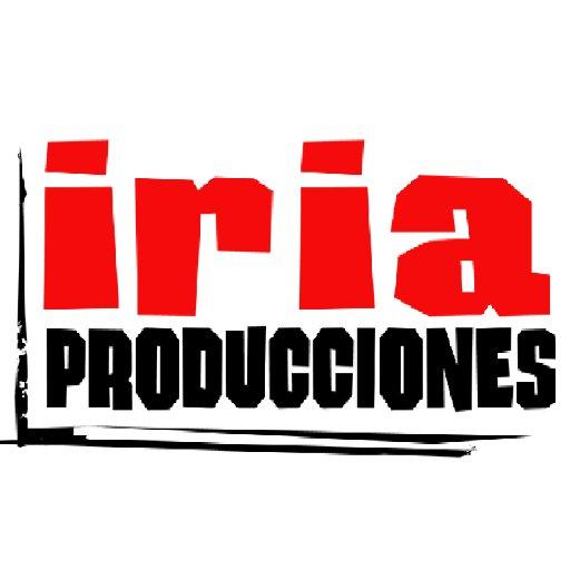 Iria Producciones, S.L