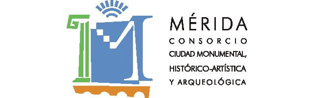 Consorcio de la Ciudad Monumental de Mérida
