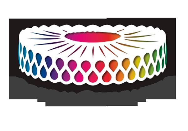 CORRAL CERVANTES- FuSO