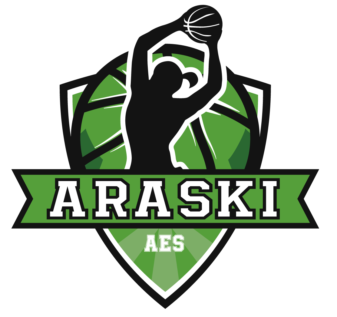 ARASKI AES