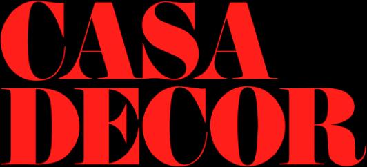 CASA DECOR DECORAR, S.L.U.