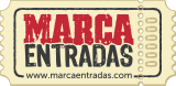 MARCA ENTRADAS