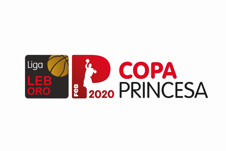 Acreditacion Copa Princesa