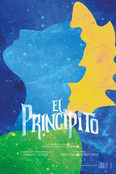 EL PRINCIPITO (COART+E)