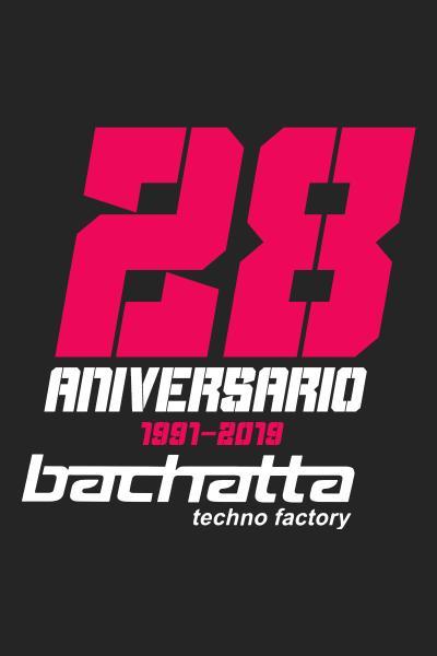 Bachatta 28 Aniversario