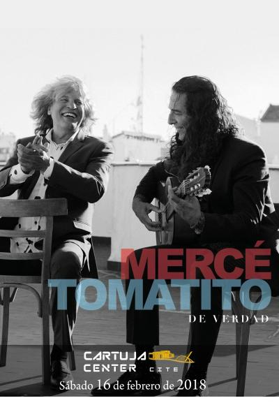 zz - Jose Merce y Tomatito