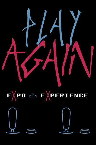 Expo Experience