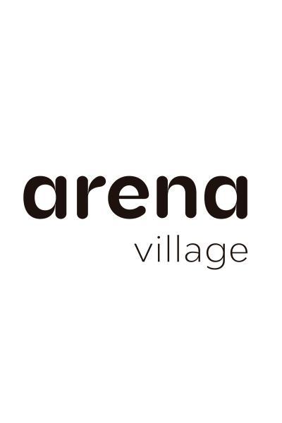 Arena Village 2020